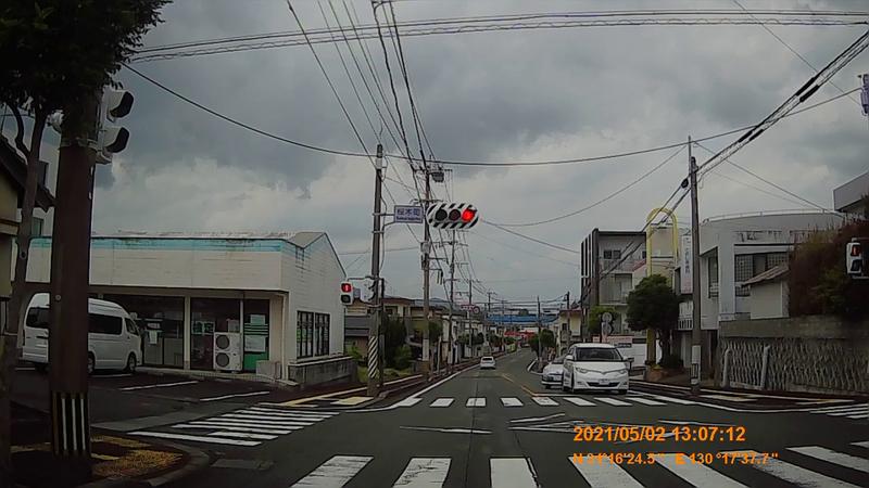 f:id:japan_route:20210822163822j:plain