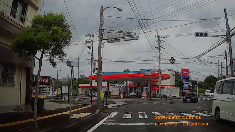 f:id:japan_route:20210822163828j:plain
