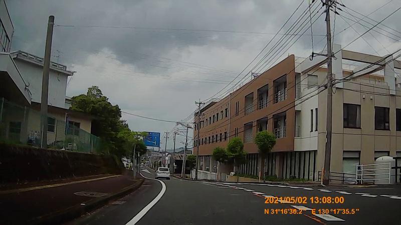 f:id:japan_route:20210822163833j:plain