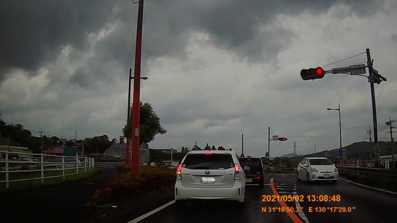 f:id:japan_route:20210822163843j:plain