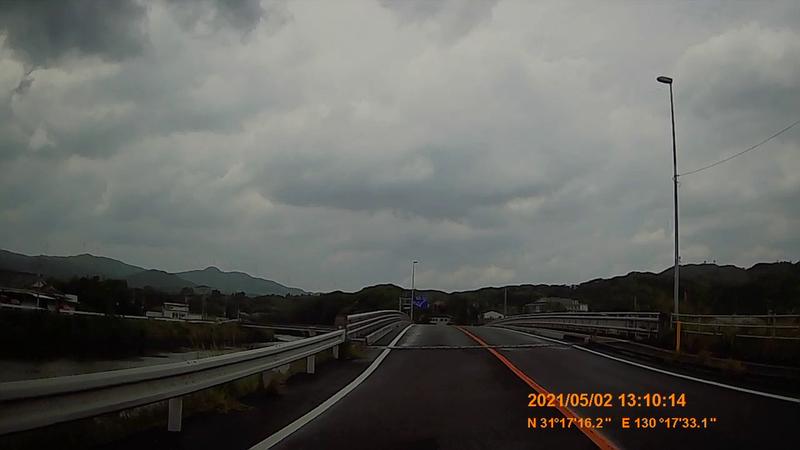 f:id:japan_route:20210822163903j:plain