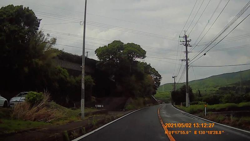 f:id:japan_route:20210822163932j:plain