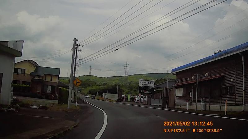 f:id:japan_route:20210822163937j:plain