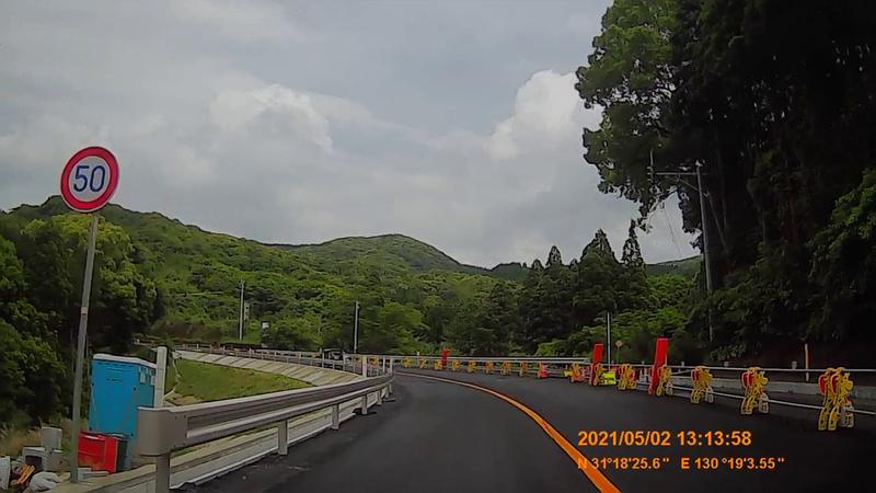 f:id:japan_route:20210822164011j:plain