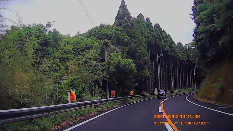 f:id:japan_route:20210822164041j:plain