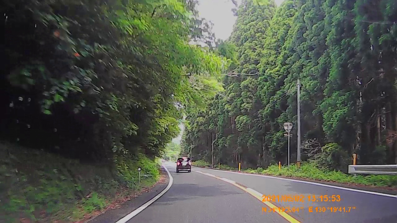 f:id:japan_route:20210822164059j:plain