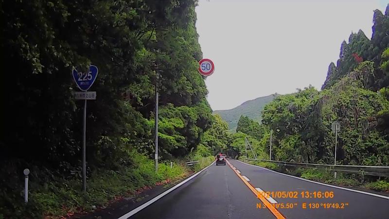 f:id:japan_route:20210822164104j:plain