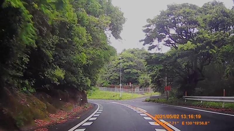f:id:japan_route:20210822164110j:plain