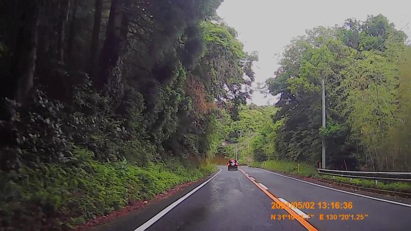 f:id:japan_route:20210822164116j:plain