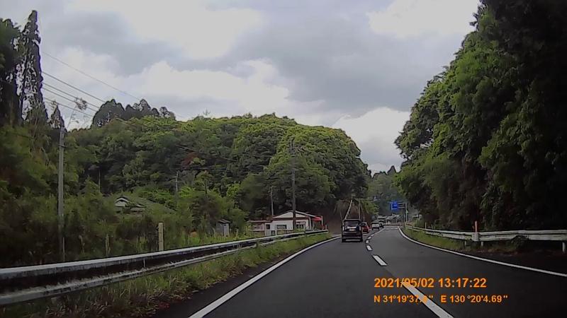 f:id:japan_route:20210822164126j:plain