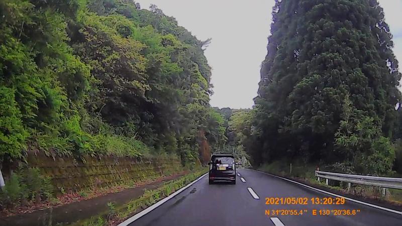 f:id:japan_route:20210822164209j:plain