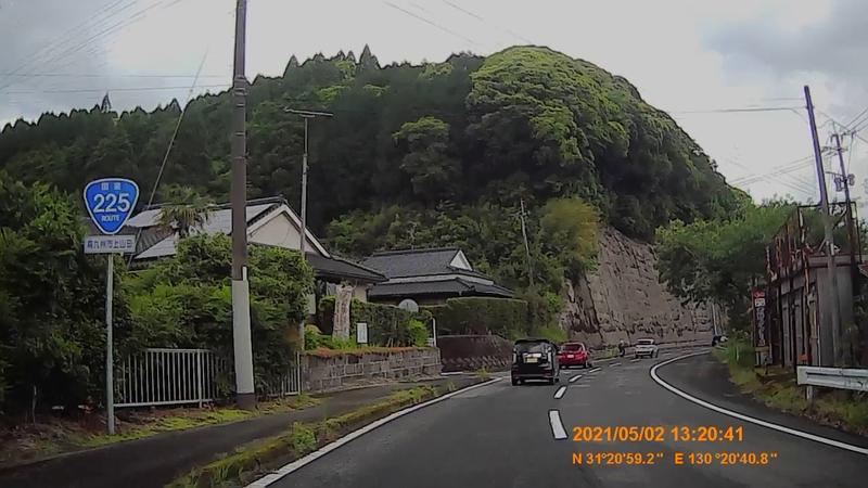 f:id:japan_route:20210822164214j:plain
