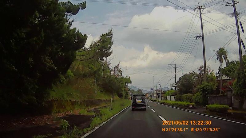 f:id:japan_route:20210822164232j:plain