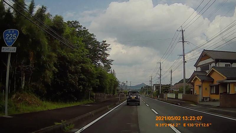 f:id:japan_route:20210822164242j:plain