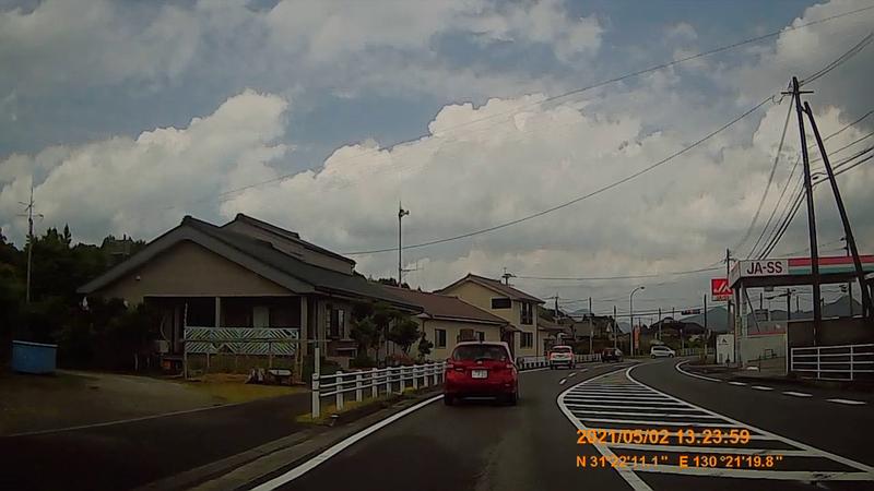 f:id:japan_route:20210822164247j:plain