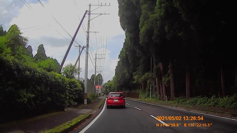 f:id:japan_route:20210822164307j:plain