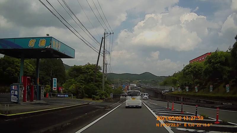 f:id:japan_route:20210822164317j:plain