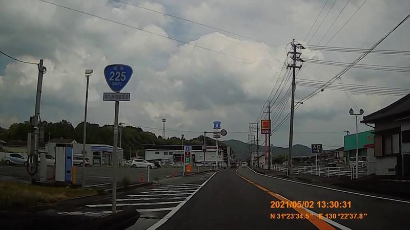 f:id:japan_route:20210822164336j:plain