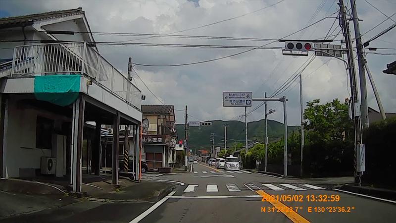 f:id:japan_route:20210822164352j:plain