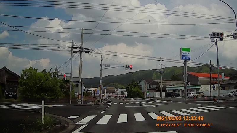 f:id:japan_route:20210822164358j:plain