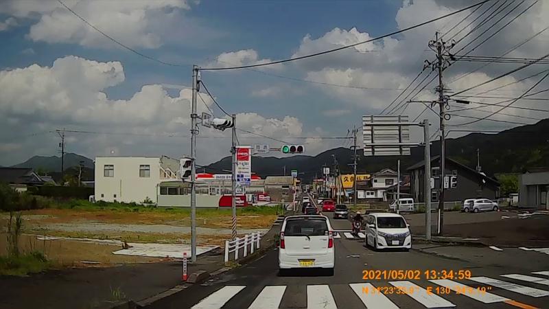 f:id:japan_route:20210822164427j:plain