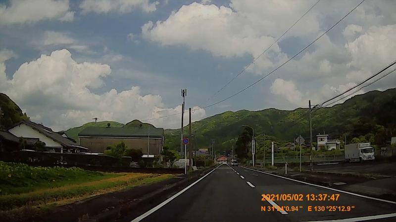 f:id:japan_route:20210822164454j:plain