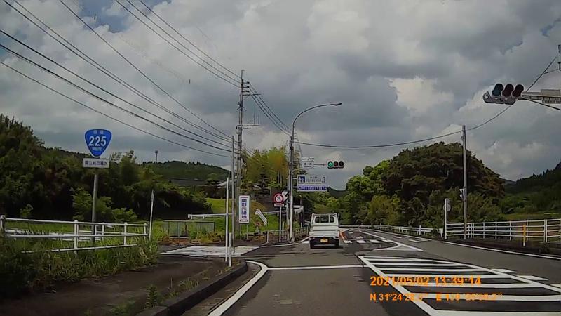 f:id:japan_route:20210822164514j:plain