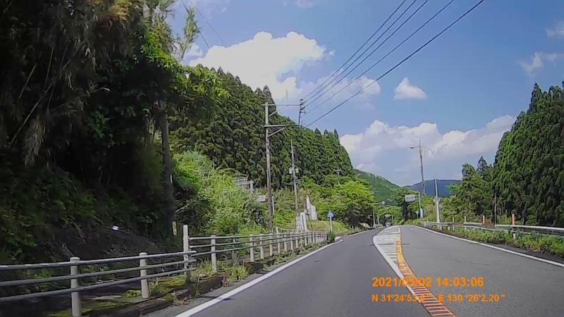 f:id:japan_route:20210822164525j:plain