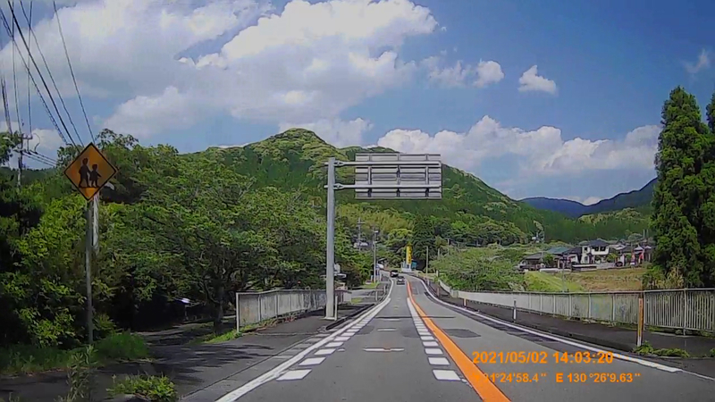 f:id:japan_route:20210822164531j:plain