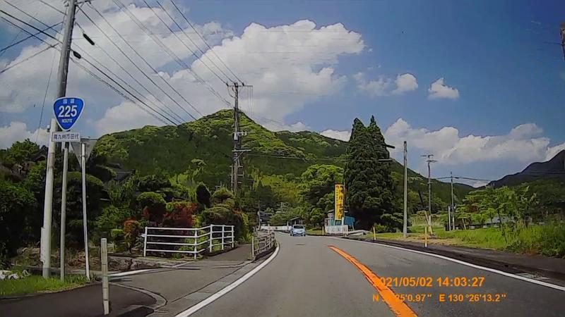 f:id:japan_route:20210822164536j:plain