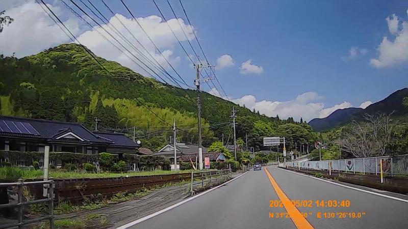 f:id:japan_route:20210822164543j:plain
