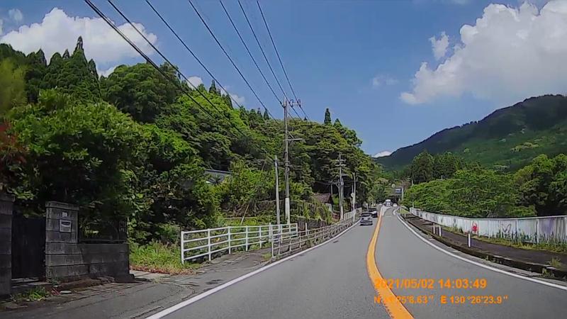 f:id:japan_route:20210822164549j:plain