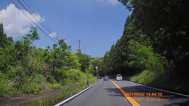 f:id:japan_route:20210822164554j:plain