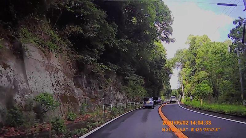f:id:japan_route:20210822164600j:plain