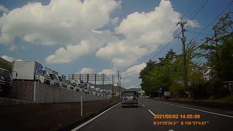 f:id:japan_route:20210822164610j:plain