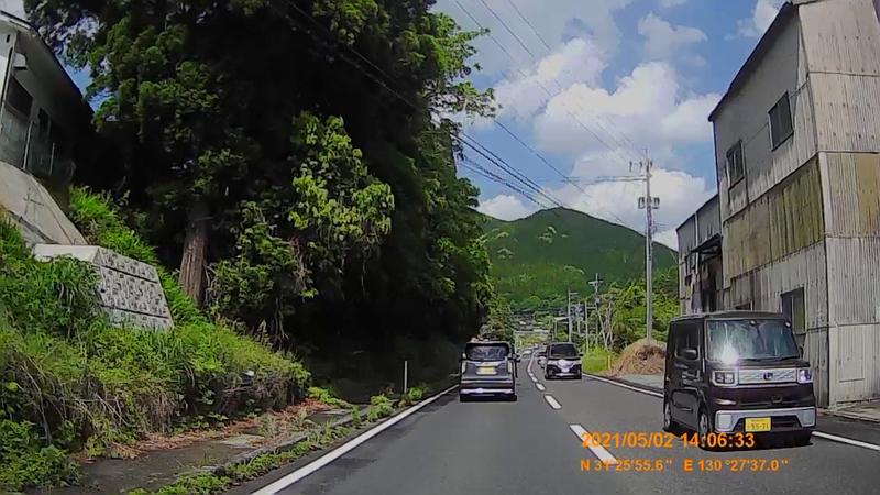 f:id:japan_route:20210822164634j:plain