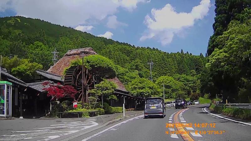 f:id:japan_route:20210822164640j:plain