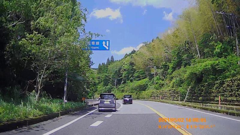 f:id:japan_route:20210822164652j:plain