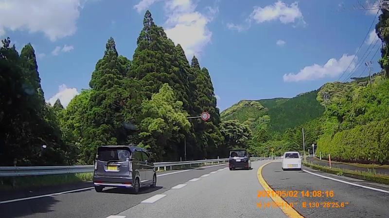 f:id:japan_route:20210822164657j:plain