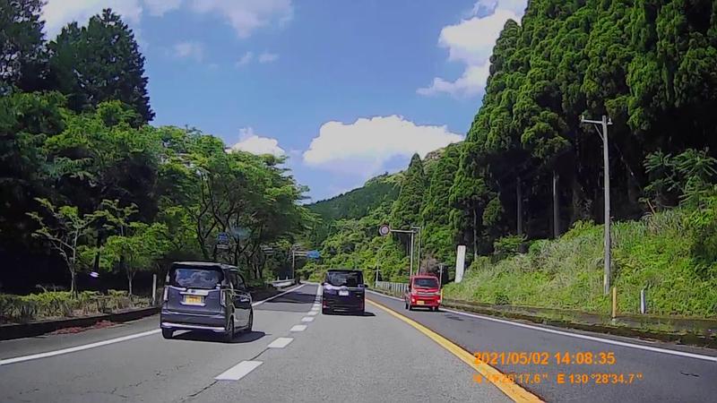 f:id:japan_route:20210822164703j:plain