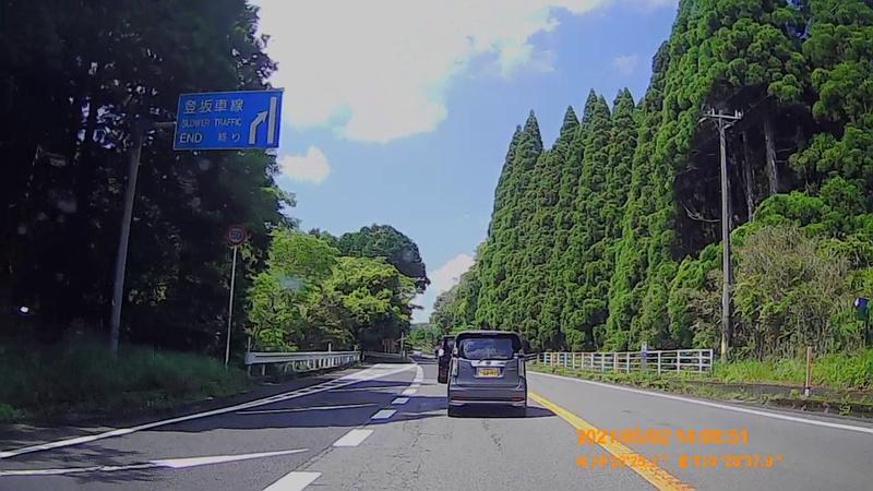 f:id:japan_route:20210822164709j:plain