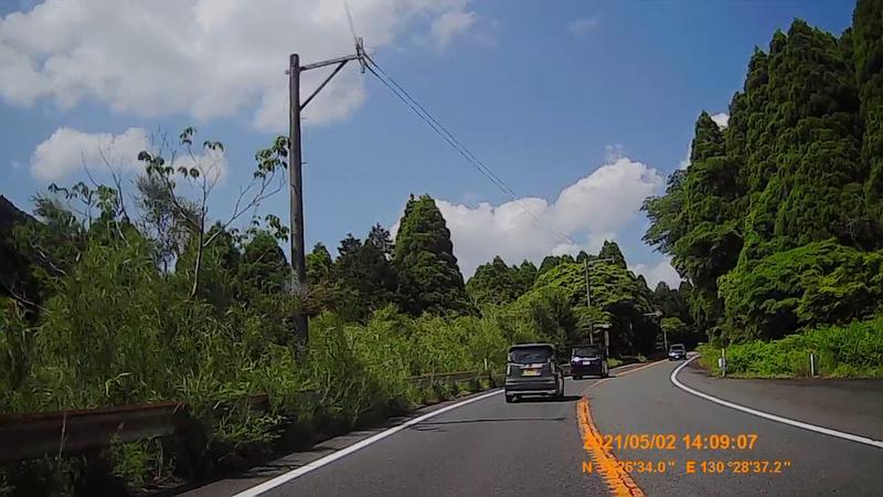 f:id:japan_route:20210822164714j:plain