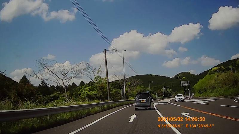f:id:japan_route:20210822164731j:plain