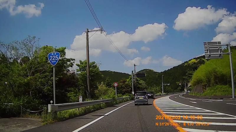f:id:japan_route:20210822164737j:plain