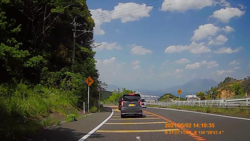 f:id:japan_route:20210822164749j:plain