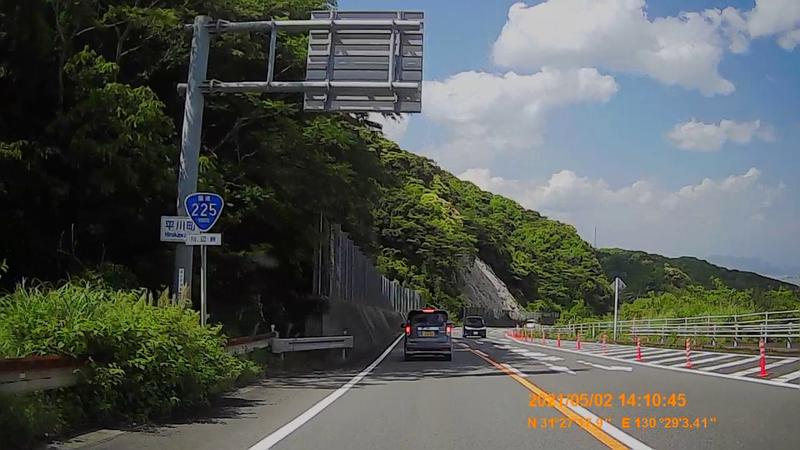 f:id:japan_route:20210822164756j:plain