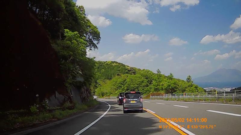 f:id:japan_route:20210822164801j:plain