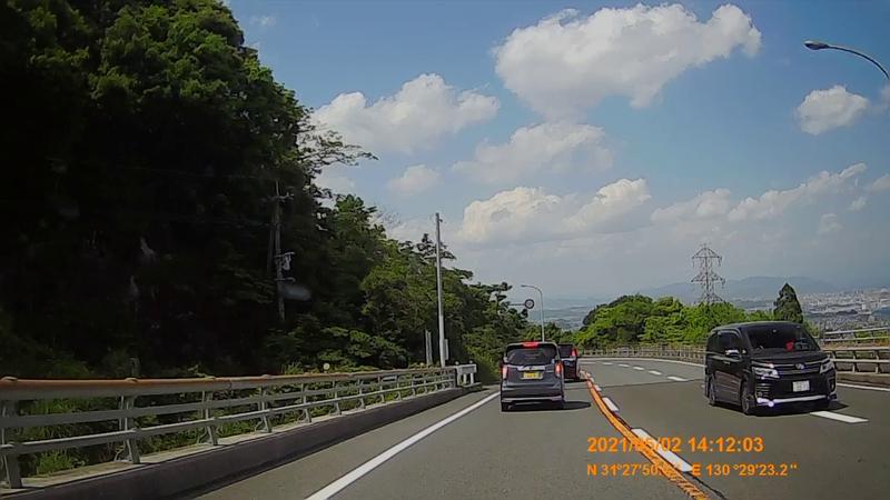 f:id:japan_route:20210822164818j:plain