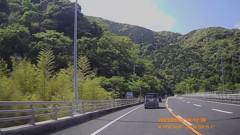 f:id:japan_route:20210822164825j:plain