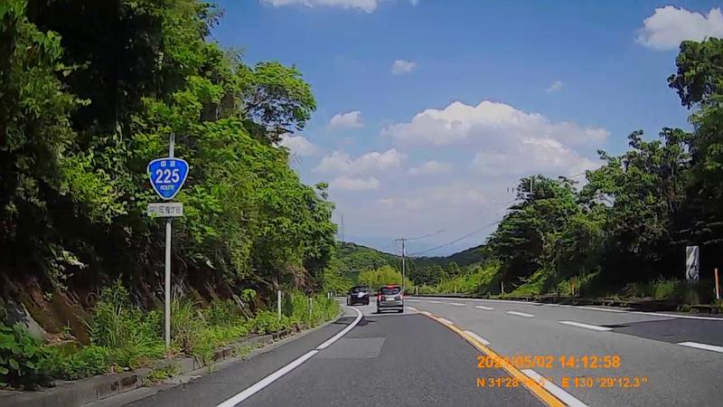 f:id:japan_route:20210822164838j:plain